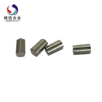 Carbide Pin (18)