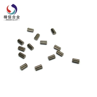 Carbide Pin (20)