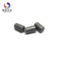Carbide Pin (51)