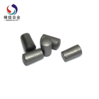 Carbide Pin (54)