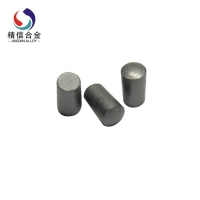 Carbide Pin (55)