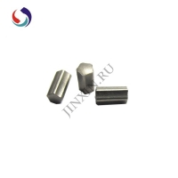 Carbide Pin (25)