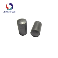 Carbide Pin (56)